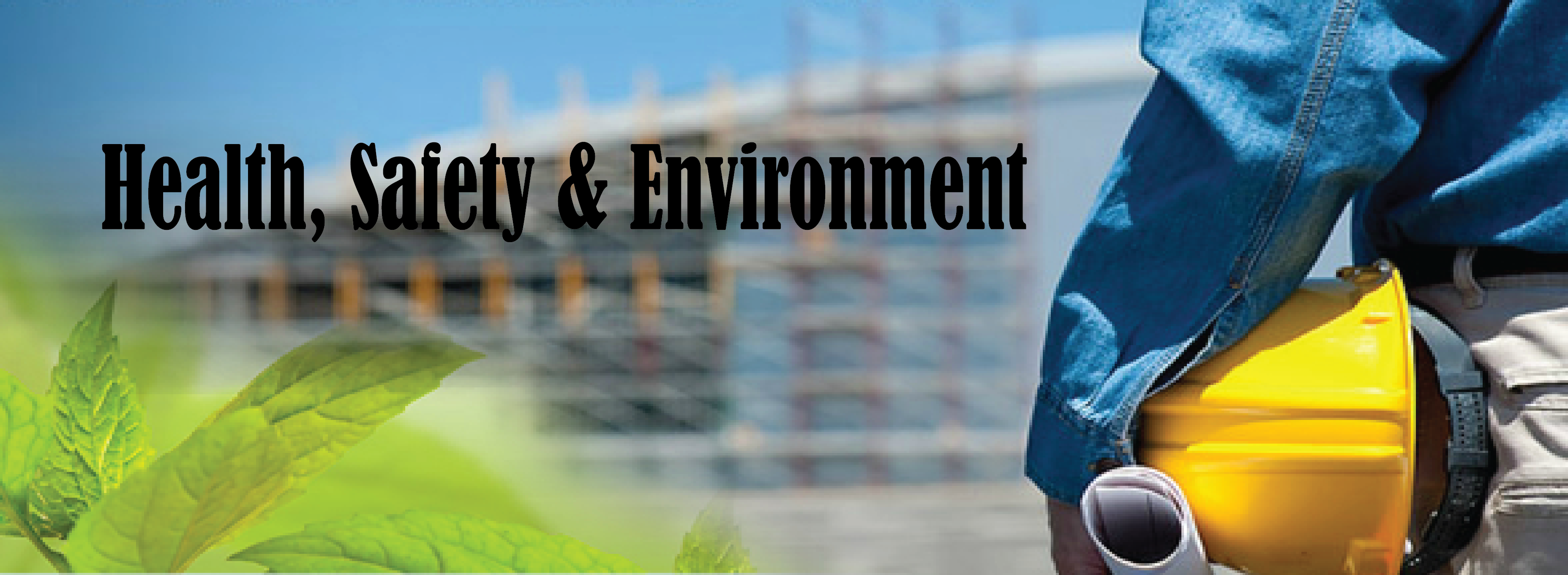 environmental health safety Prospective students searching for how to become an environmental health and safety specialist found the following information relevant and useful.